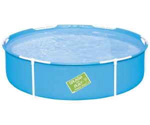 Bestway My First Frame Pool 142 cm