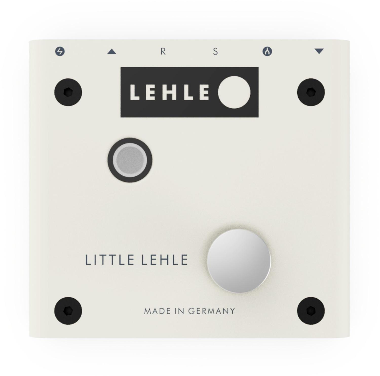 Image of Lehle Little Lehle III