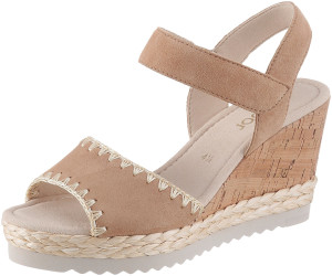 Gabor Sandals (45.793) ab € 69,95 | Preisvergleich bei idealo.at