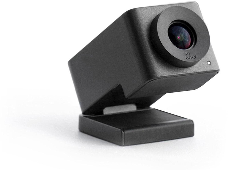 Image of Huddly Go Conference Camera