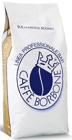 Caffè Borbone Bar Oro
