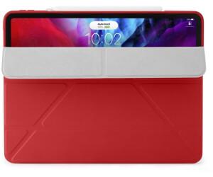 Pipetto - iPad Origami Case | Stormfront | 250x300