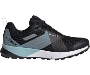 Adidas Terrex Two Gore Tex Trailrunning Women ab 57,99