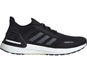 Adidas Ultraboost Summer.RDY desde 107,49 € | Compara