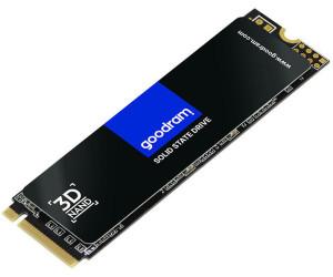 GoodRAM PX500 1TB