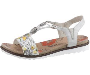Rieker Sandale (V0753) multi ab 37,36 € | Preisvergleich bei