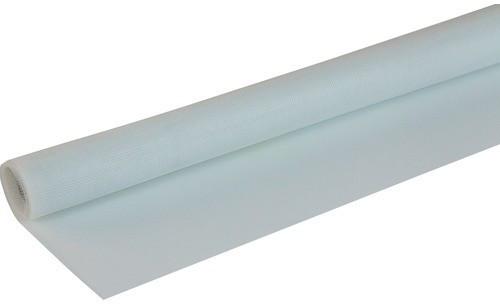 Windhager 120 x 600 cm weiß (03463)