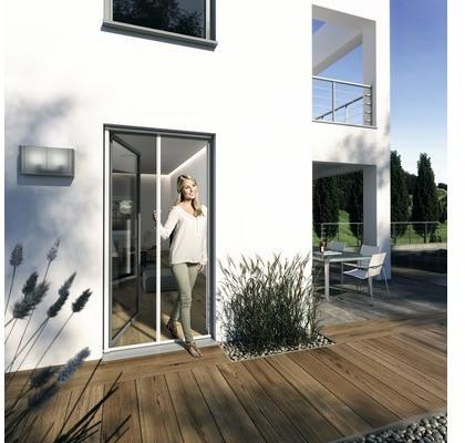 Windhager PLUS 160 x 225 cm weiß (03894)