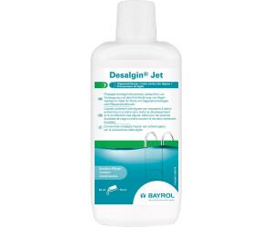 Bayrol Desalgin Jet schaumfreies Algenmittel 1L