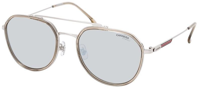 Gucci GG0466OA-002   Kontaktlinsen-billig.at