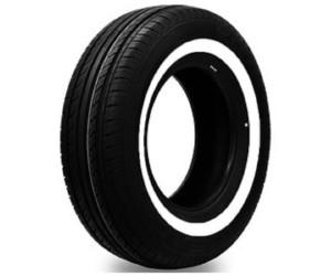Vitour Tires Vitour Galaxy R1 155/80 R15 82H