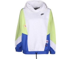 Nike Sportswear Icon Clash Hoodie au meilleur prix sur