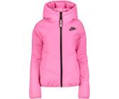 Nike Windrunner Jacket Women (BV2906) ab 59,95 € (November