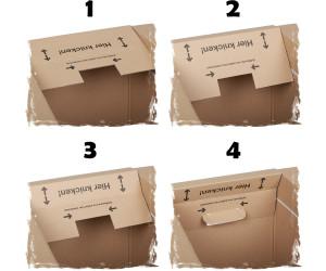 Kk-Verpackungen