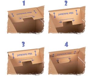 Kkverpackungen
