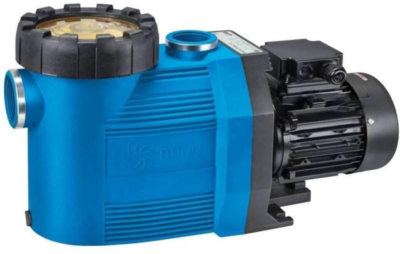 Oku Speck Pumpe Badu Prime 13 230V