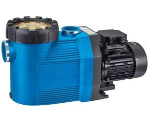 Oku Speck Pumpe Badu Prime 20 400V