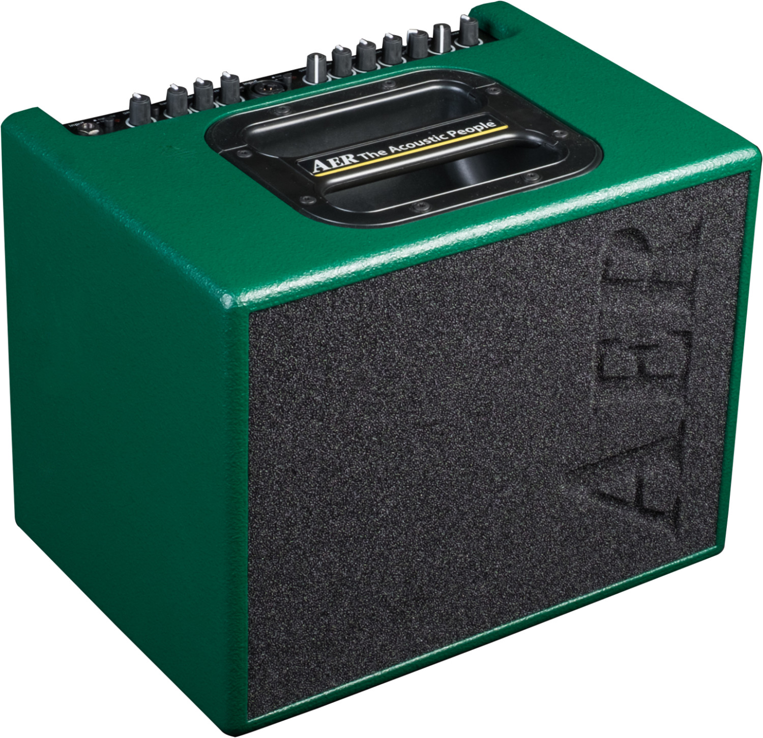 Image of AER Compact 60-4