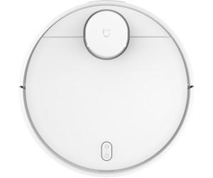 Xiaomi Mi Robot Vacuum Mop Pro weiß