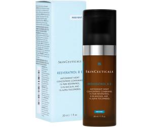 SkinCeuticals Resveratrol Serum (30ml)