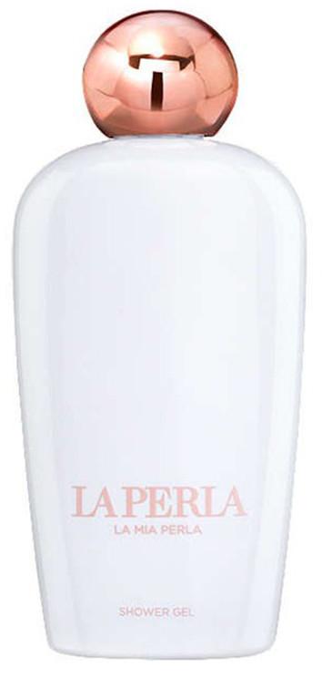 La Perla La Mia Perla Shower Gel 200ml
