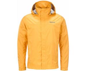 Marmot Precip ECO Jacket solar ab 79,99 € | Preisvergleich