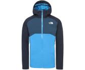 The North Face Herren Stratos Jacke ab 84,33 € (Mai 2020