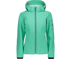 CMP Giacca Softshell 39a5006 Donna