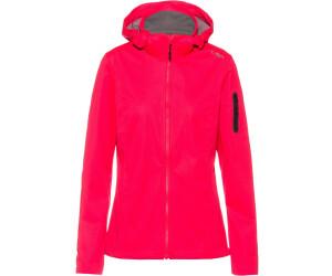 CMP Light Softshell Jacket Women (39A5016) a € 27,01 (oggi