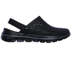 Skechers »Go Walk 5« Clog mit verstellbarem Riegel   OTTO