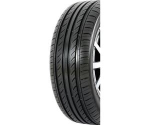 Vitour Tires Galaxy R1 235/60 R14 96H RWL