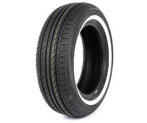 Vitour Tires Galaxy R1 265/50 R15 99H RWL