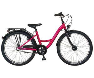 Prophete Kids Bike 24 20 Btk 10 Ab 308 90 Preisvergleich Bei