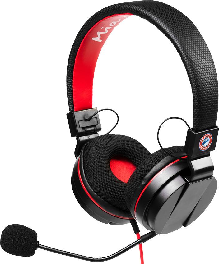 Snakebyte FCB Universal Headset