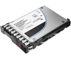 HPE PCIe 750GB (P06952-B21)