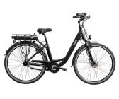E Bike mit Rücktritt Preisvergleich | Günstig bei idealo kaufen