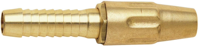 Geka Spritzdüse MS 1,25mm  SB - 22.0084.9