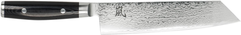Yaxell Ran Kiritsuke (36034)