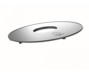 Moesta-BBQ BBQ-Disk Ø 75 cm