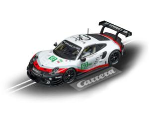 Carrera Porsche 911 RSR