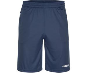Adidas Design 2 Move Climacool 3 Stripes Shorts ab 18,59