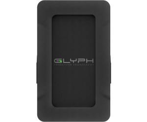 Glyph Atom Pro NVMe SSD 2TB