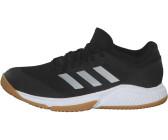 Zapatillas indoor   Precios baratos en idealo.es