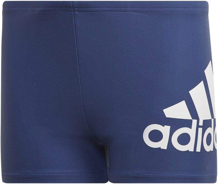 Adidas Kid's BTS Bos Boxer tech indigo