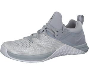 Nike Metcon Flyknit 3 wolf greyoil grey ab 71,89