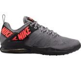 Nike Zoom Domination TR 2 M homme Noir pas cher