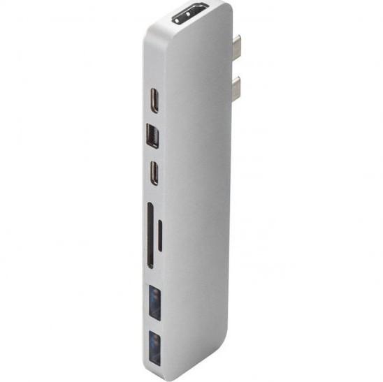 Image of Hyper Drive Pro Hub USB-C (GN28D)