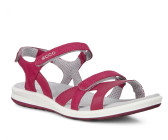 Buy Ecco Cruise II W from £38.93 (Today