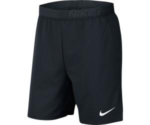 Nike Pro Flex Vent Max au meilleur prix sur