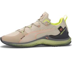 Puma X First Mile LQDCELL Hydra ab 69,99 € | Preisvergleich